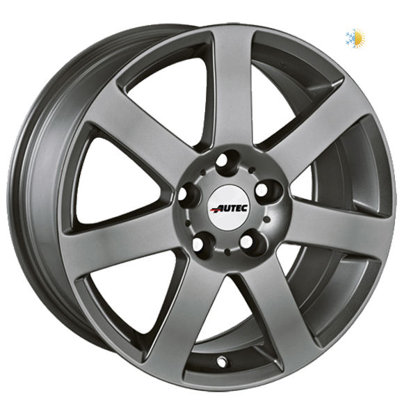 Delano Car Dealers >> Discontinued wheels - Autec Wheels